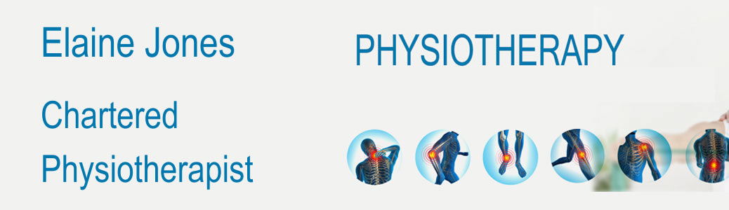 Physiotherapists Southend on Sea